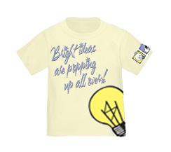 ITC-yellow-tshirt
