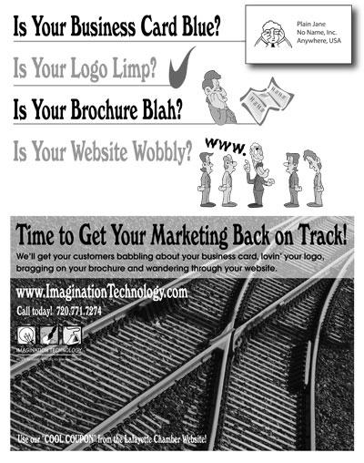 Blog_Chmb_Flier_Track