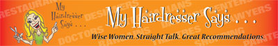 Blog_MHS_Blog-Banner