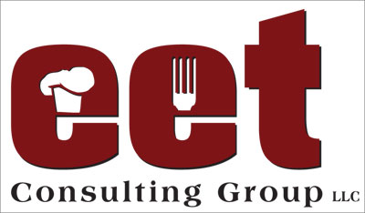 Blog_EET_Logo