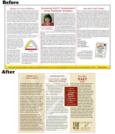 Blog_Before-insides-NAET-2