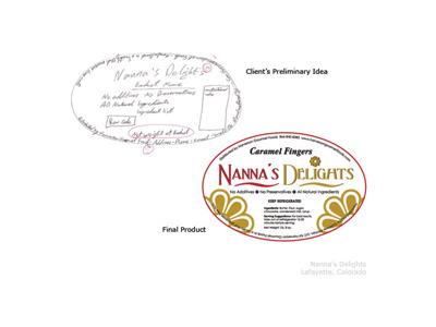 B&A-1_Nanna_blog