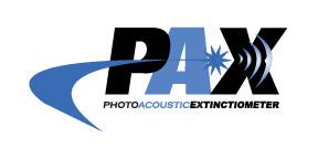 Blog_PAX-logo_blue-laser