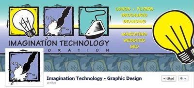 Facebook_cover_logo_blog