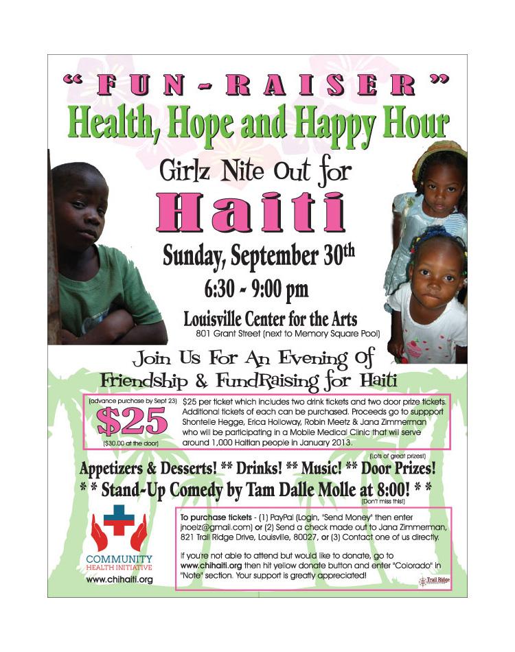 Haiti-Fun-Raiser_atwork