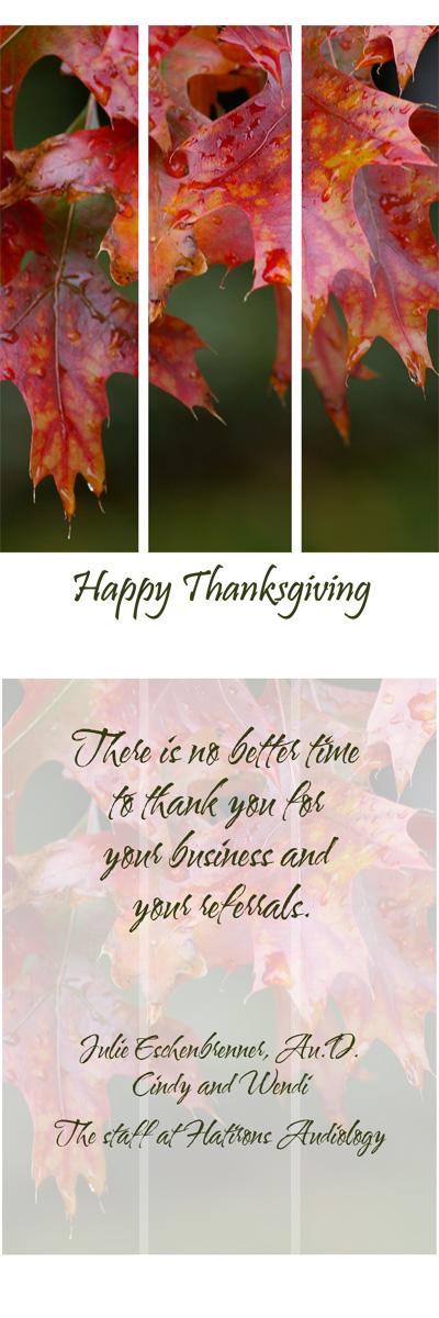 FA_2011_Thanksgiv_card_blog