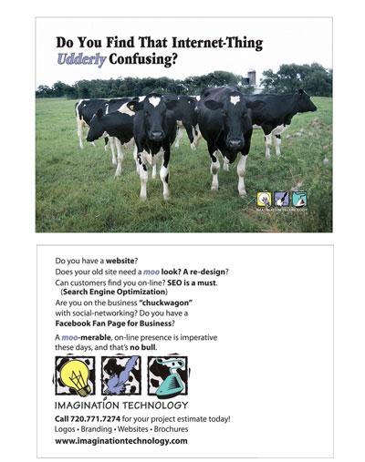 CowsSOC_2_blog