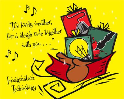Cmas-card-2011_trial_2_blog