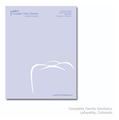 Letterhead-CFD-for-web_blog