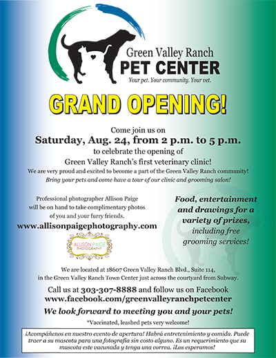 GVRPC_Grand-Opening-Flyer-2_OC_blog