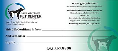 GVRPC_Gift_Cert_OC_blog