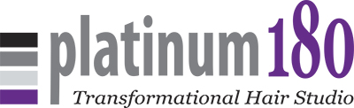 Platinum-180_Logo_Color_blog