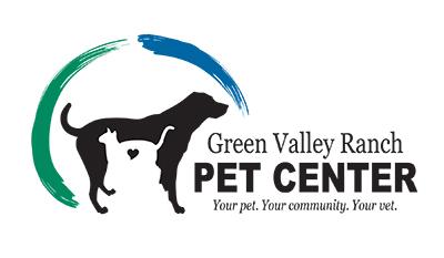 GVRPC_Logo_CMYK_blog