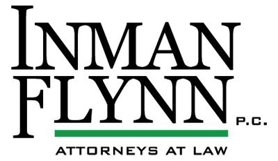 Inman_Flynn_Logo_070213_logo