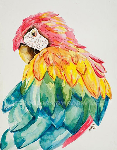 Parrot_2014_2inch_blog