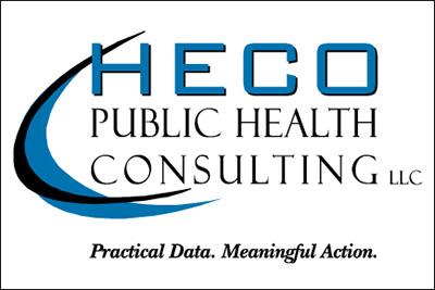 HECO_logo_blog